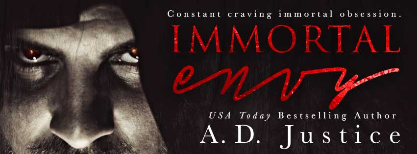 Immortal-Envy-Fb-Banner