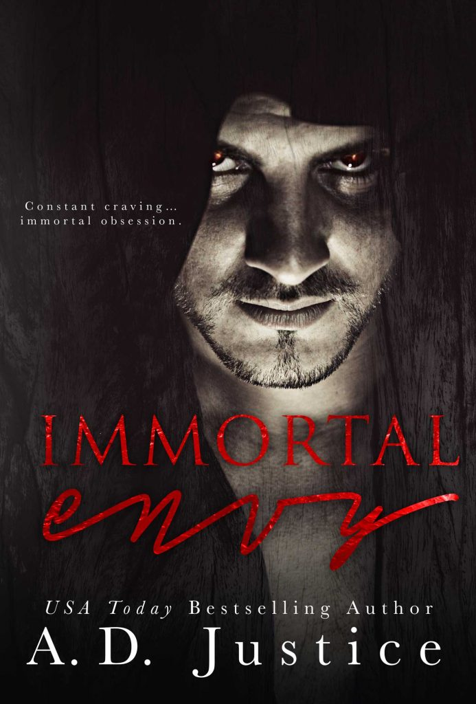 Immortal-Envy-ebook