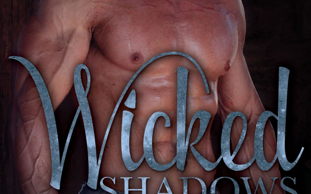 Wicked Shadows